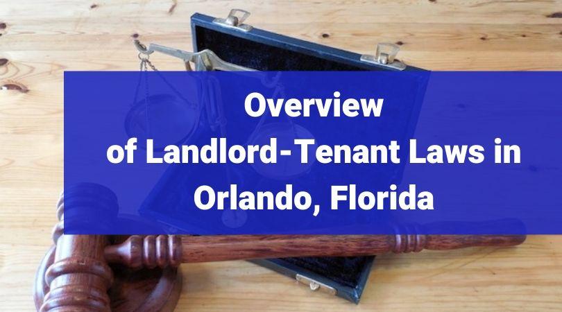 Landlord-Tenant-Laws-Florida-OrlandoPM