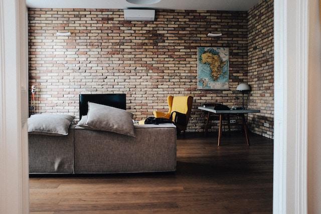 sofa-room