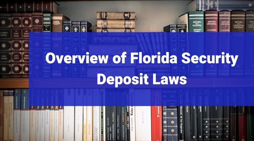 Florida-Security-Deposit-Laws-OrlandoPM