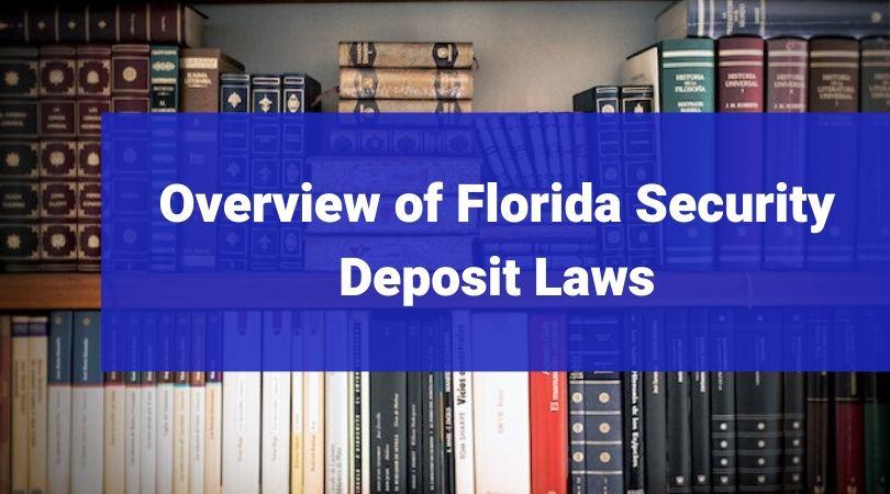 Florida-Security-Deposit-Laws-OrlandoPM