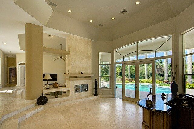 keep your lake mary rental property looking great
