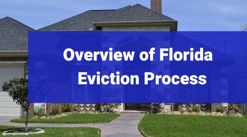 Florida-Eviction-Process-OrlandoPM