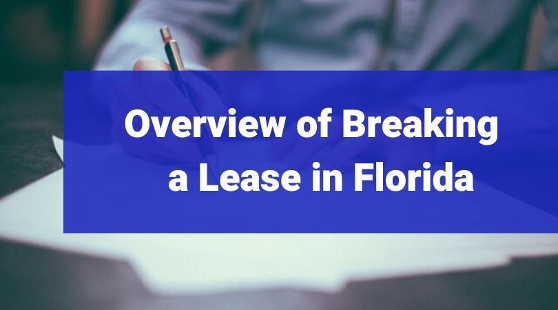 Breaking-Lease-Florida-OrlandoPM