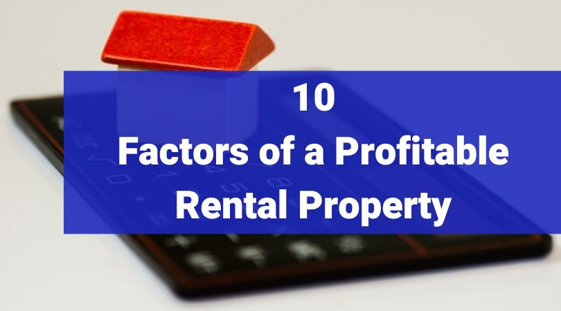 Factors-Profitable-Rental-Property-OrlandoPM