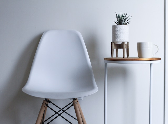 furniture-chair-table-coffee-home