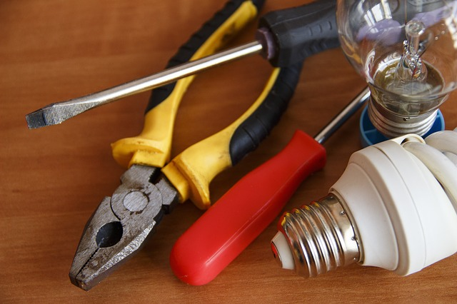 tools-repairs-renovations-handyman
