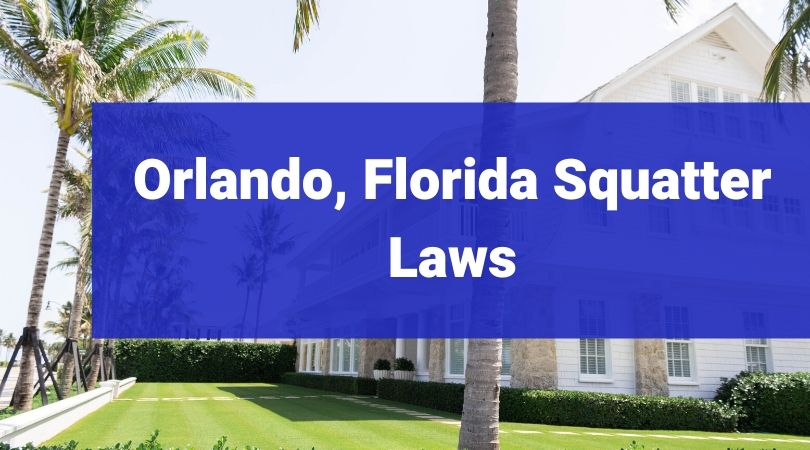 squatting laws in florida