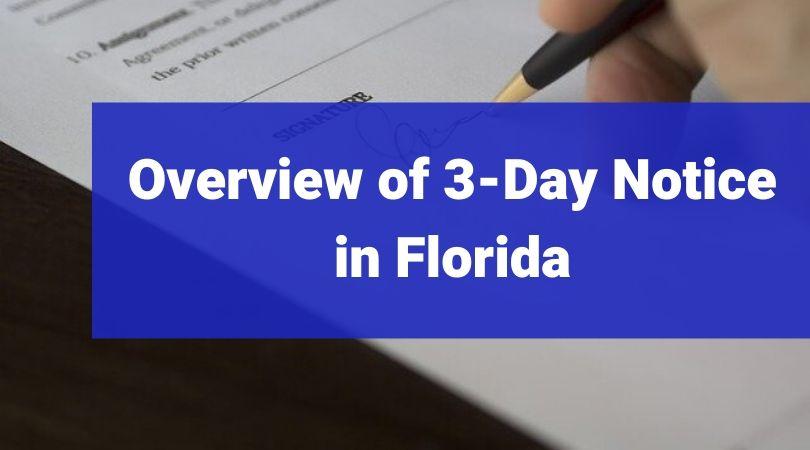 3-day-notice-orlandopm