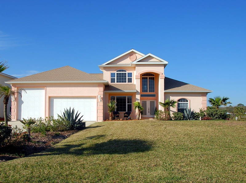 Apopka FL Property Management