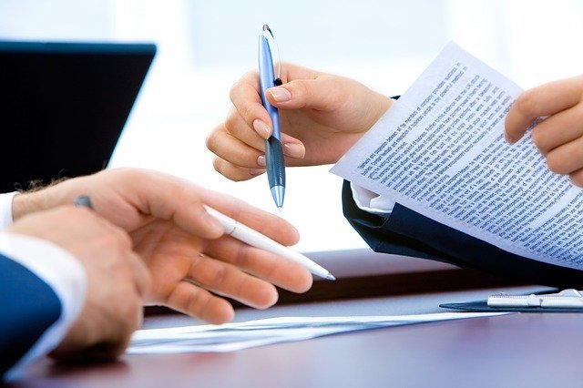 paperwork-office-professional