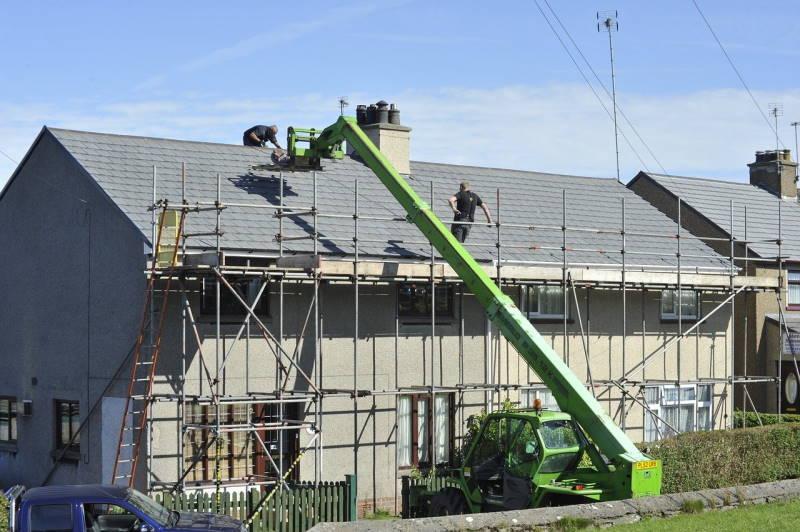 property repairs apopka florida