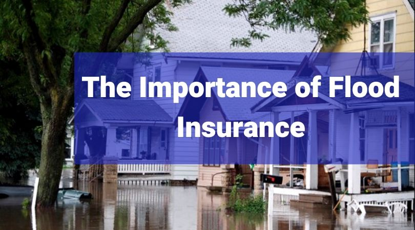 important of flood insurance florida