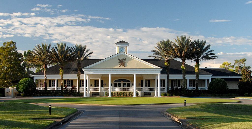 where to buy in orlando