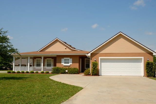 Kissimmee house prices are favorable to investors