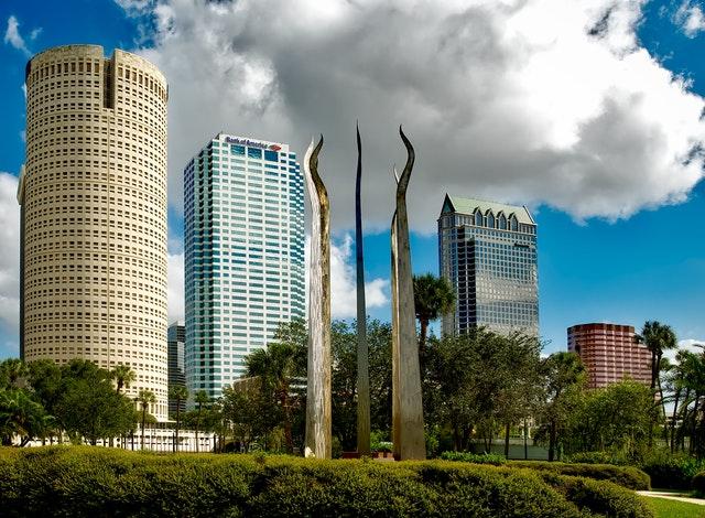 Winter Haven Florida property management